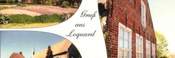 Loquard